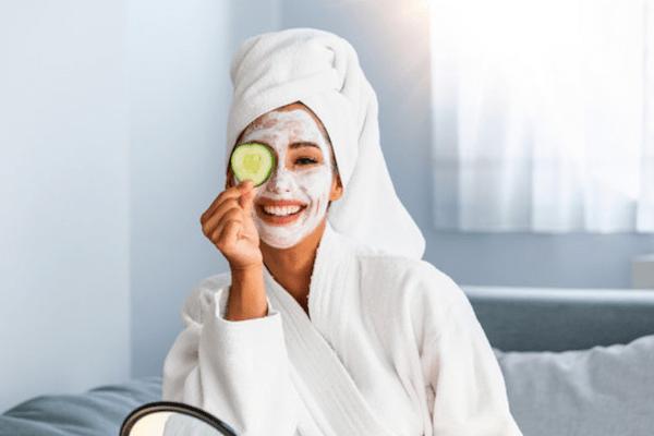 Maschera idratante viso: 4 cose da sapere per scegliere quella giusta