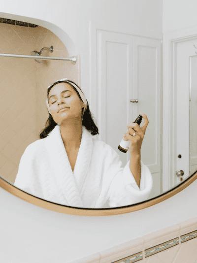 Come avere una pelle perfetta: 3 segreti per dire addio alle imperfezioni