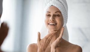 crema per pelle secca corpo1