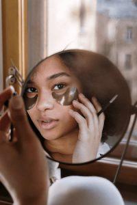 integratori pelle perfetta senza imperfezioni