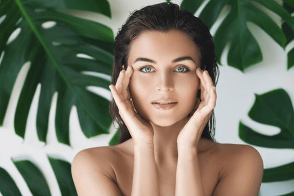 Pelle perfetta: 5 segreti per una pelle da vera diva