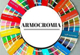 Armocromia inverno, a chi stanno bene questi colori?