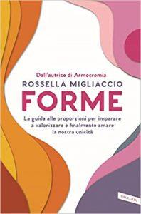 armocromia libro pdf