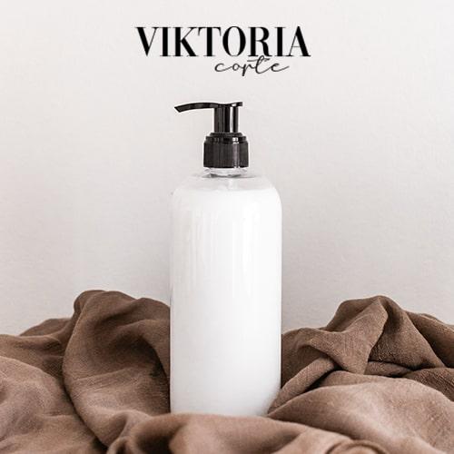 Crema idratante viso: 1 prodotto fondamentale per la pelle
