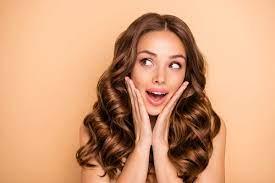 crema viso per donne in menopausa