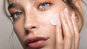 crema detergente viso migliore