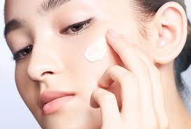crema idratanti per viso fatta in casa
