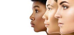 crema notte viso pelli sensibili