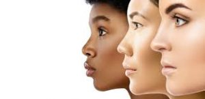 crema viso acido ialuronico elastina e collagene