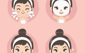 miglior crema viso in menopausa