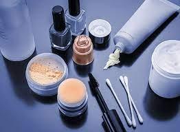 migliore crema schiarente macchie viso
