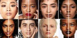 migliore crema viso anti età