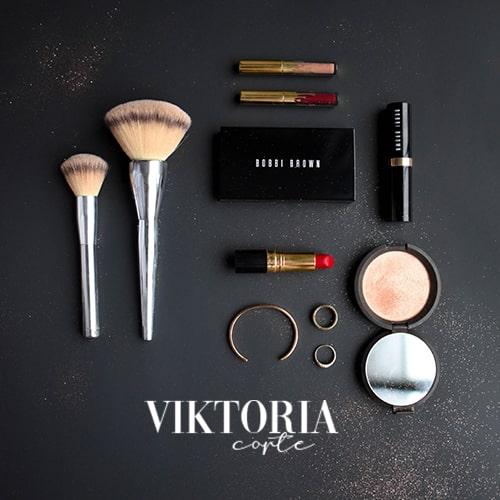 Sephora skin care: 1 rivoluzionario modo di prendersi cura di se