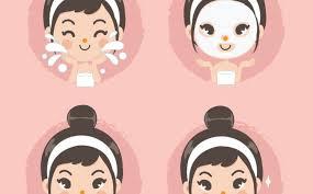 migliore crema solare viso antimacchia