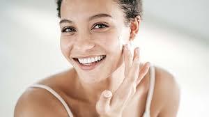 scrub pelle grassa viso