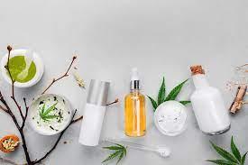 detergente intimo per eliminare cattivi odori