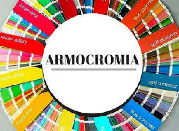 armocromia inverno