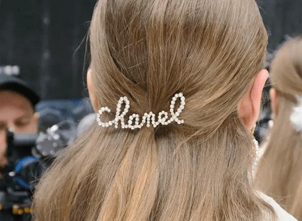 orecchini chanel viktoriacorte